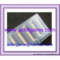 NDS/NDSL Slot 1 Slot NDSL repair parts Manufactures