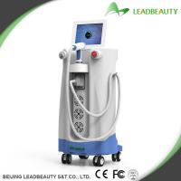 China HIFUSLIM Body Shape Slimming machine on sale