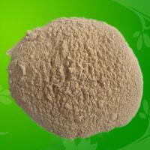 Probiotics Bacillus Subtilis for Feed Additives Manufactures