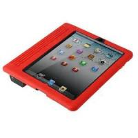 Professional X-431 Auto Diag Scanner For Ipad / Iphone With Ios 5.0 Manufactures