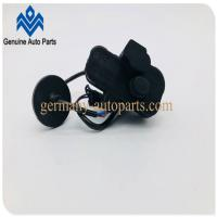 China 5ND 810 773A Fuel Tank Motor Switch Actuator VW CC Passat Tiguan on sale