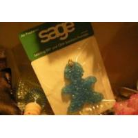 China New Car Air Fresheners- Long Last Aroma Beads on sale
