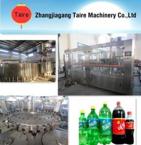 filler machine line Manufactures