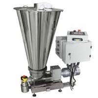 High Accuracy Micro Screw Feeder Corrosion ResistanceExplosion Proof Manufactures