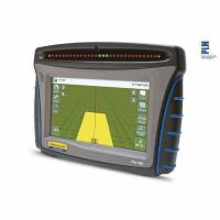 China Trimble Fm 750 Surveying Equipment Accessories , Monitor Touch Screen on sale