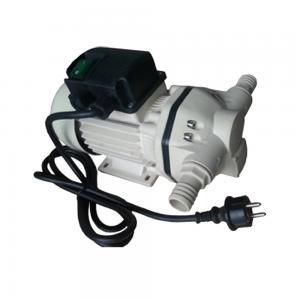adblue dispenser pump Manufactures