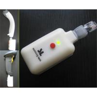 Wireless Barcode Adapter SL-BA10 make your scanners wireless Manufactures