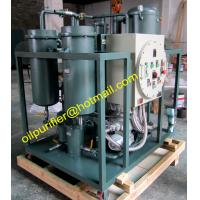 Hot Sale Explosion proof Turbine Oil Purifier,turbine oil polishing machine,EX turbine oil polisher,flushing,separating Manufactures