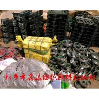 Shuttle loom parts for 1511 and 1515 type,44,56,63,75 inch textile machine parts Manufactures