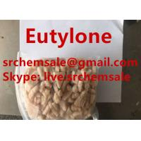 China eutylone crystal research chemicals crystal rcs eutylone research chem good effect stimulants on sale