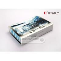 China K9 Extreme Canbus H7 Hid Xenon Conversion Kit Passed 99.9% Cars on sale