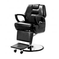 China High Quality Barber Chair For Sale on sale