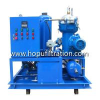 TYB Diesel Oil Seperator,Heavy Fuel Oil Dehydration Plant,Gasoline Oil Dehydration,Ship Diesel Oil Purifier,centrifugal Manufactures