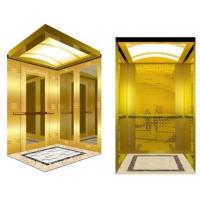 Golden Etching Stainless Steel Sheet Manufactures