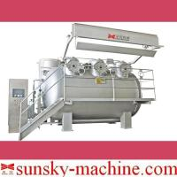 China High Temperature Overflow Dyeing Machine OH Series on sale