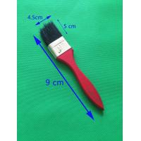 1''2''3''4''5'' Inch Industrial Grade Chip Paint Brushes Paint Brushes Manufactures