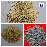 PVC Raw material particles Manufactures