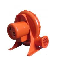 Huge Events Bouncy Castle Air Pump Blower Apply To Commercial Rental Business Manufactures