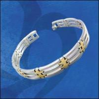 Quality Stainless Steel Bracelet for sale