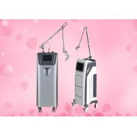 USA RF Fractional CO2 Laser Vagina Tightening CO2 Laser Scar Removal Machine Manufactures