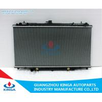 Nissan Radiator PATROL 3.0 TD 97 - 99 Y61 OEM 21460 - VB800 AT Manufactures