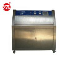 136 kg Climate UV Test Machine 120V / 60Hz 16A Universal Environmental Test Chamber Manufactures