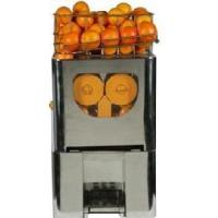 Small Commercial Orange Juicer Manufactures