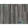 Buy cheap Anti Slip 100% Waterproof SPC Flooring / Water Resistant Loose Lay Vinyl Plank from wholesalers