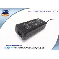 36W Desktop Switching Power Supply 12v / desktop computer power supplies Manufactures