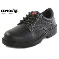 mens steel toe shoes toe shoes  safety shoes work shoes best work shoes leather shoes Manufactures