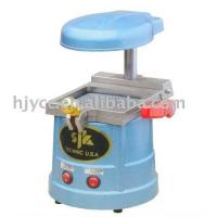 Vacuum Former HJY-00010 Manufactures