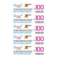 China Telecom Prepaid Phone Cards for Mobile Recharge / Refill / Top up Service on sale