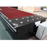 Programmable Plasma Laser Cutter Plasma Cnc Cutting Machine With MAXPRO 200 Manufactures