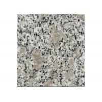 China G383 Polished Chinese Cheap Pink Rosa Pearl Flowers Pearl Pink Grey Granite stone tiles slabs on sale