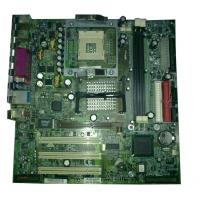Desktop Motherboard use for IBM M42 845 FRU 49P1599 02R4084 Manufactures