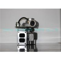 6.5 Diesel Hx50w Turbo Engine Parts For Iveco Truck 440 E 38 Eurotech 3534355 Manufactures