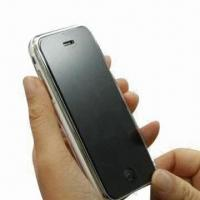 Privacy Screen Protector for i4, Ultra Thin and Durable, Comes in Clear or Anti-glare Manufactures