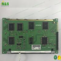 5.1 inch Hitachi LCD Panel Hard coating (3H) Frequency 75Hz SP14N002 Manufactures