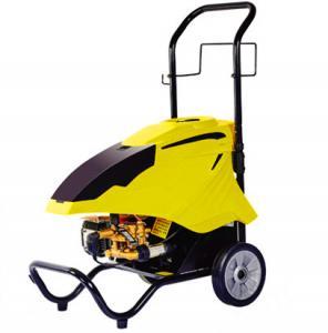 China Garage Equipment Tools High Pressure Car Wash Equipment 20L/min Electric Cleaning Machine on sale