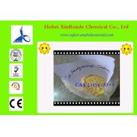 Hexahydrobenzylcarbonate Tren Anabolic Steroid Trenbolone Cyclohexylmethylcarbonate Manufactures