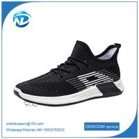 for sale fashion cool man footwear sneakers men sport shoesmen mesh sport shoes Manufactures