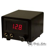 China Tattoo Power Supply on sale