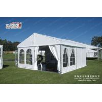 China Popular 20x30feet Party Tent for Rental Buinsess in Samoa from Liri Tent on sale