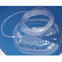 0.03 - 0.07 Mpa Oxygen Beauty Machine For Speckle Removal Improving Skin Texture Manufactures