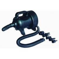 Professional Inflatable Tools For Airtight Products , Plastic Air Pump Accessories Manufactures
