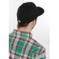 20120 New LED Flash Hat Manufactures