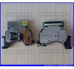 PS4 Laser Lens KES-860A KES-400A KES-410A KES-450A KES-470A KES-460A KES-850A KES-480A KES-450EAA repair parts Manufactures