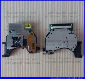 Quality PS4 Laser Lens KES-860A KES-400A KES-410A KES-450A KES-470A KES-460A KES-850A KES-480A KES-450EAA repair parts for sale
