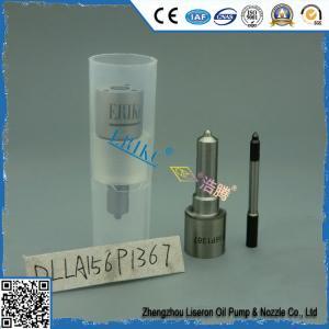 China bosch nozzle assy DLLA 156 P 1367 \ 0433171847 nozzle diesel bosch DLLA 156 P1367 on sale