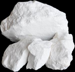 Jiahe Kaolin is a supplier of high quality Kaolin